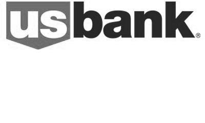 U.S. Bank bw