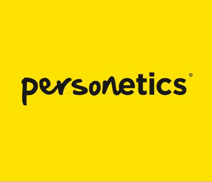 Personetics Blog Image_Logo