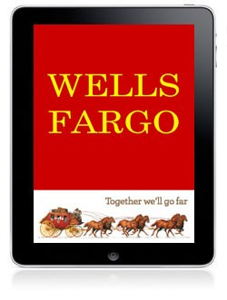 531_digitalWatch_wellsfargo