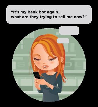 Bank-Bot-Blog-Image