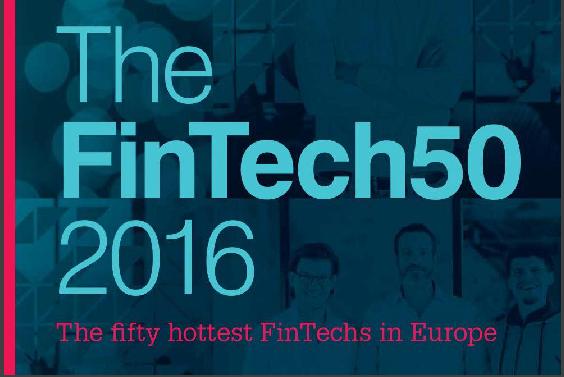 FinTech50-2016