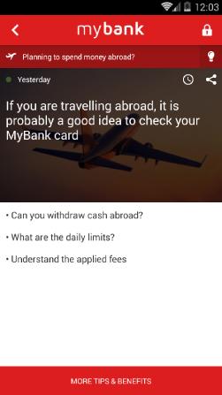 spending-abroad-alert