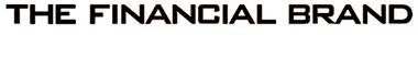 Financial-Brand-Logo-4