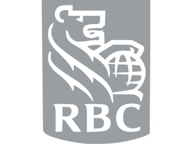 rbc-logo-640x480