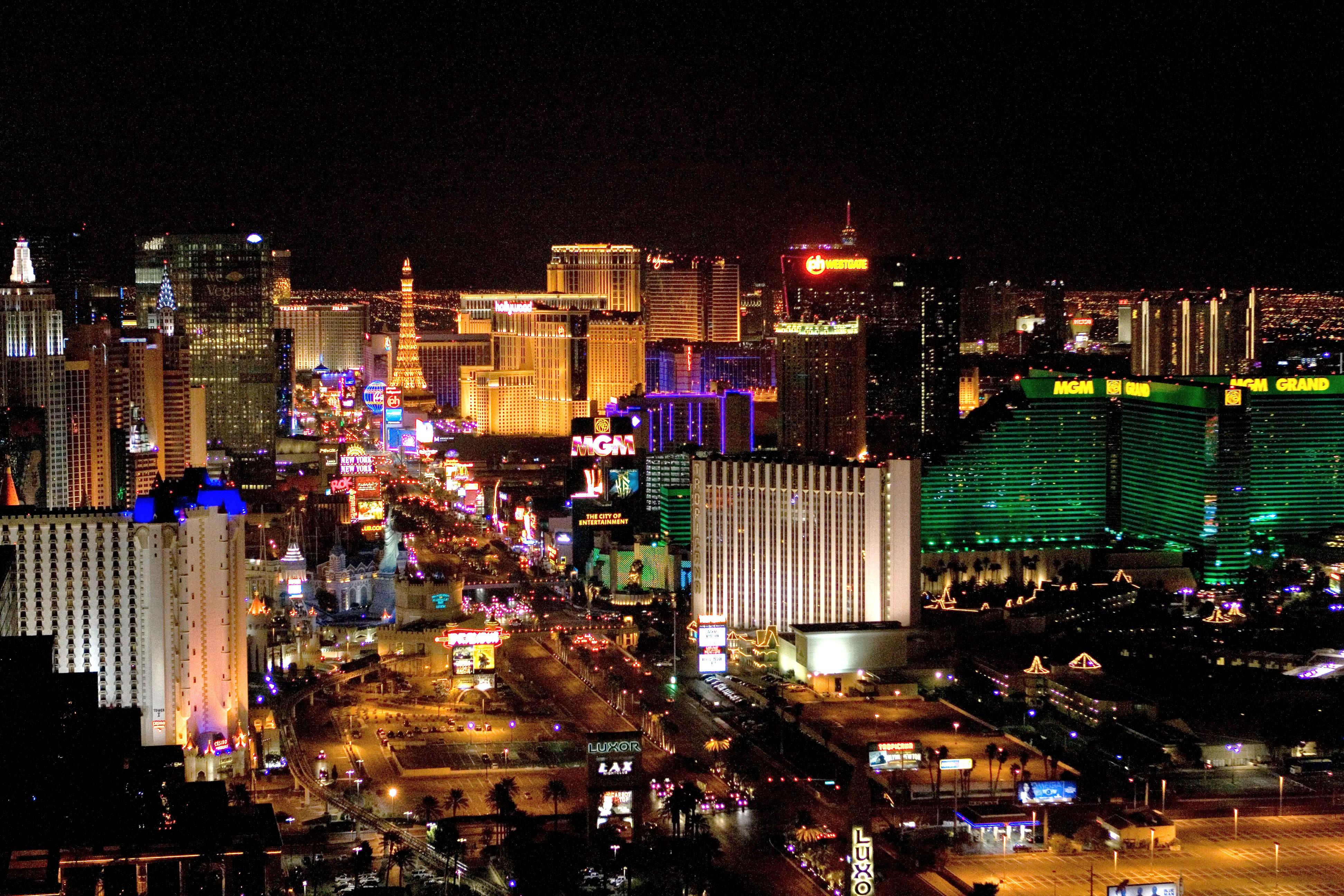 Las_Vegas_89