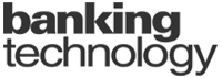 Banking Technology Logo