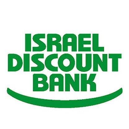 israel-discount-bank_416x416