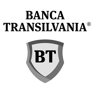 BT-logo bw