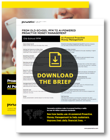 Download-PFM-Brief-1