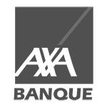 axa-banque-logo-png-transparent