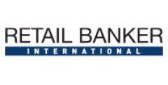 RBI Retail Banker International Square 2