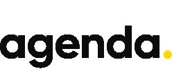 agenda_transparent
