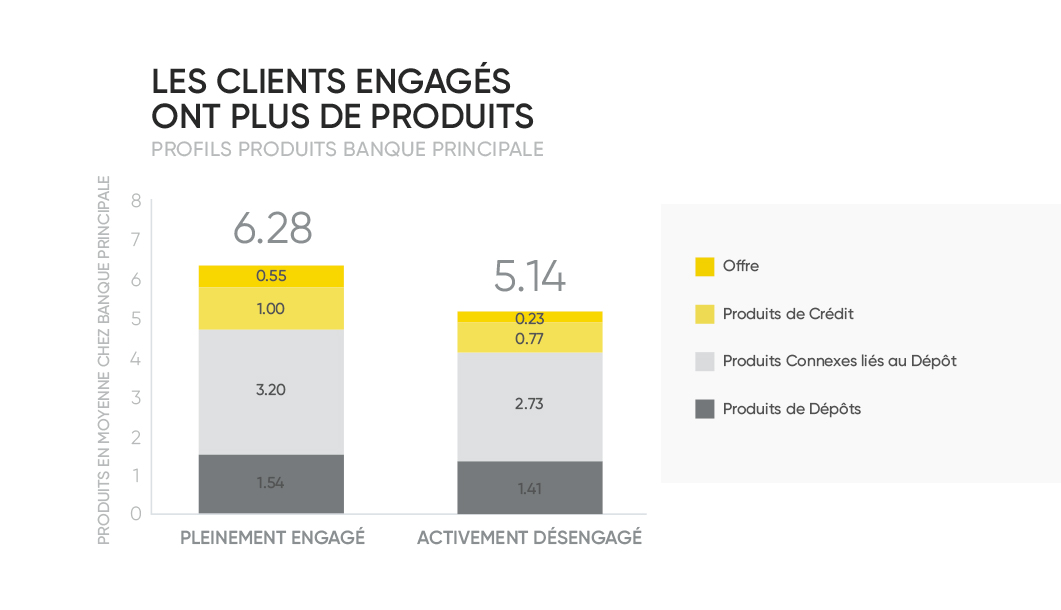 chart-graphic-french-1