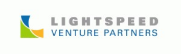 Lightspeed Venture Partners is a leading venture capital firm with over $2 billion of committed capital under management and investment professionals and advisors in Silicon Valley, India, Israel and China with Lightspeed China Partners.