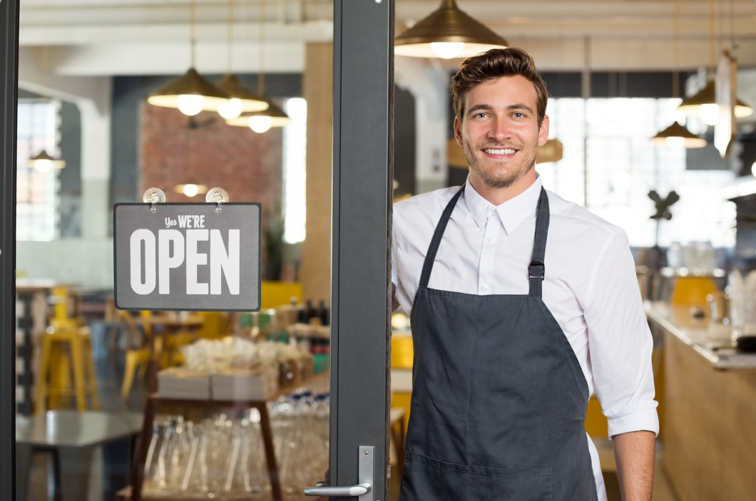 How Banks Can Help Small Businesses Navigate Uncertainty