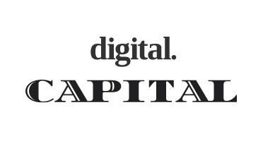 Digital Banking's New Frontier: RBC's SVP Digital Peter Tilton